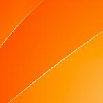 Festplattenwissen – Warum externe Festplatten regelmäßig laufen sollten